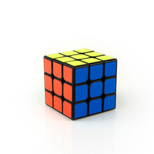 Moyu 3x3x3 Magic Cube Professional Competition Game Speed cubo magico Puzzle neo Cube Children fidget cubes Toy antistress Gift yongjun diamond symbol 3x3x3 magic cube yj 3x3 professional neo speed puzzle antistress fidget educational toys for children