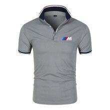 Masculino ja primavera/verão camisa polo casual esportes de secagem rápida absorvente de suor masculino 2021 res de calor superior