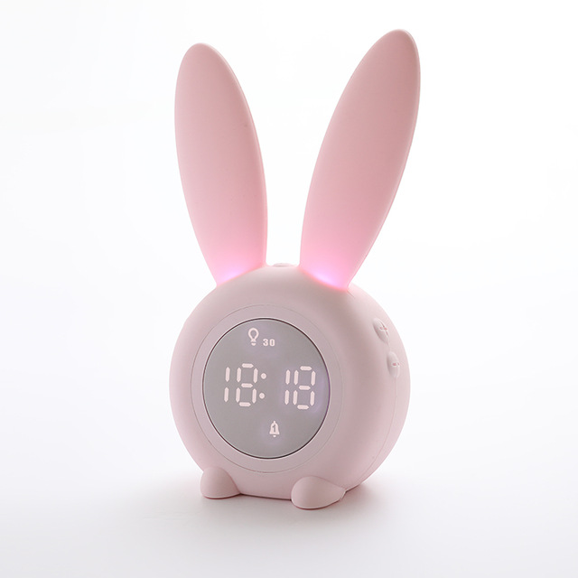 LED-Intelligence-Alarm-Clock-Digital-Snooze-Table-Clock-Wake-Up-Light-Electronic-Large-Time-Temperature-Display.jpg_640x640 (2)