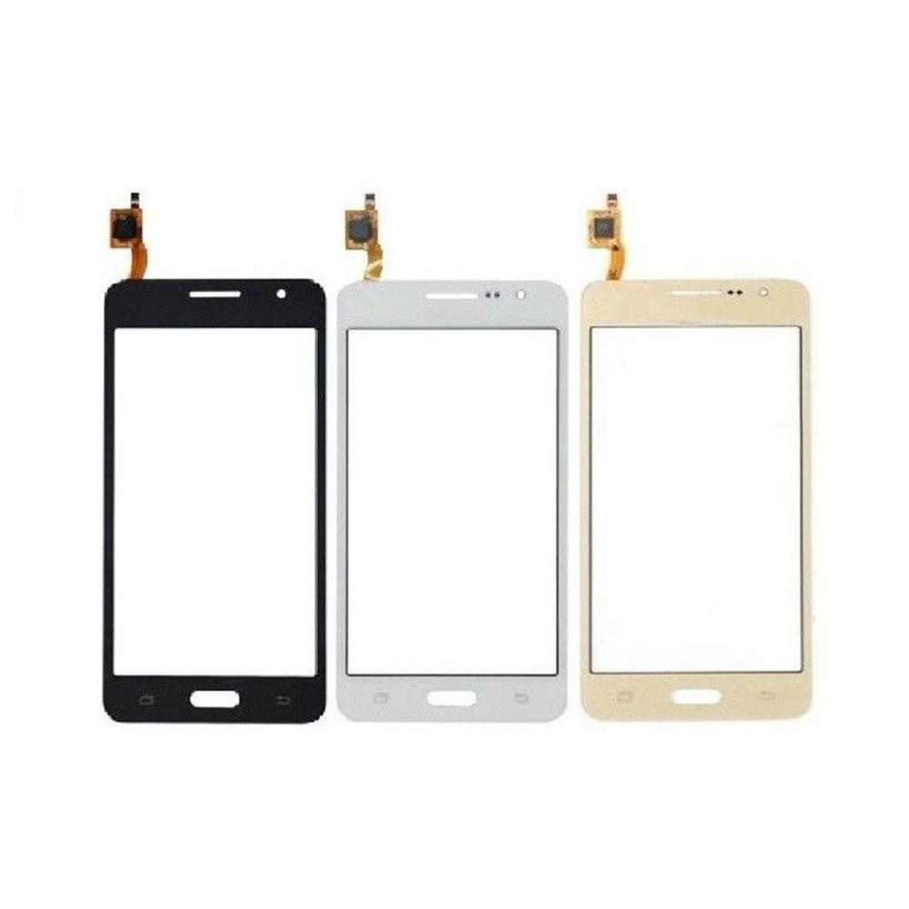 Original Durable Mobile Phone Replacement Touch Screen for Samsung Galaxy Gran-Prime G531 G531F Mobile Phone Replacement Parts