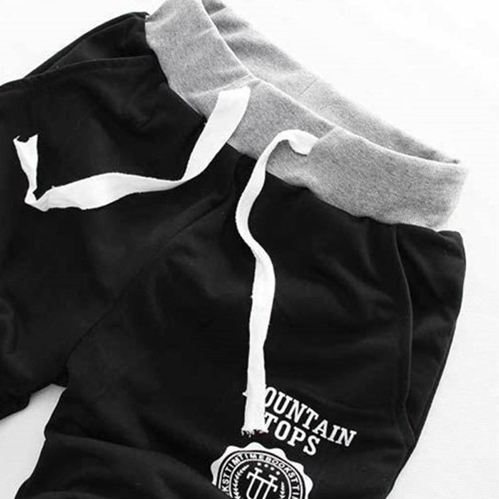 Uomini shorts Pantaloni Della Spiaggia di Estate Allentato Cotone Short Uomo Palestra Per Il Fitness di Lunghezza Del Ginocchio Traspirante Del Cotone della Mutanda di Modo casual Per Esterno