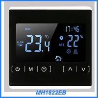 MH1822EB