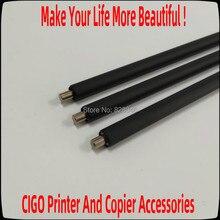 For HP Canon CRG-303 FX-9 Q2612A CRG303 FX9 2612A 12A CRG 303 FX 9 LBP 2900 3000 1010 Toner Cartridge Primary Charging Roller