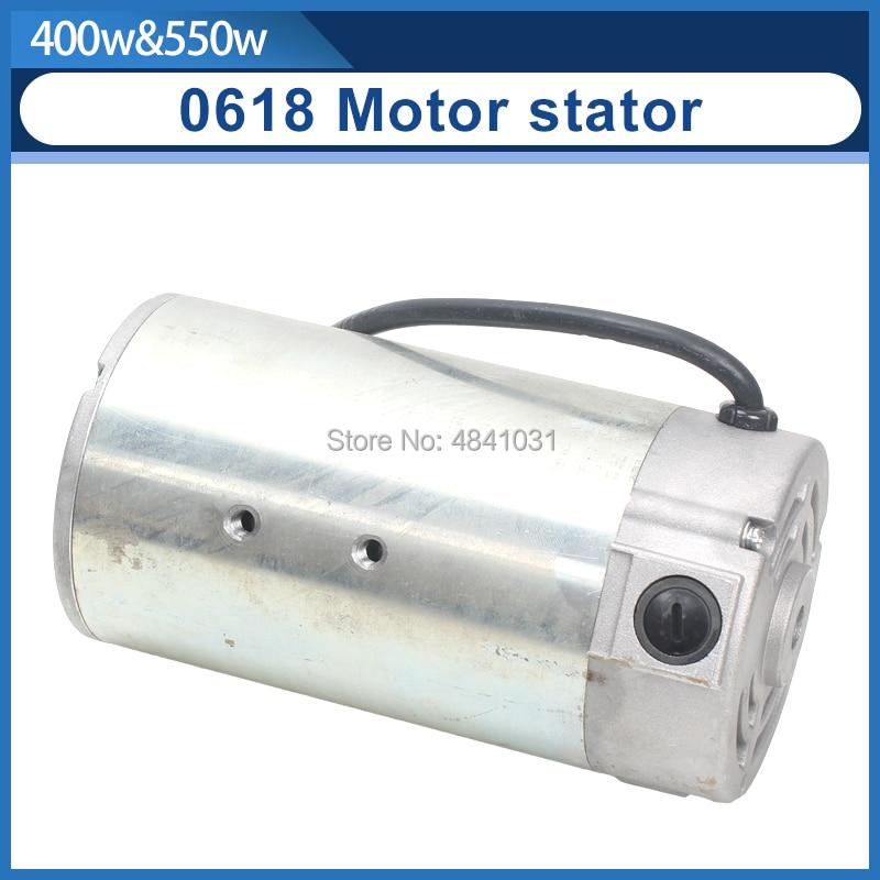 550w&400w Dc Brush Motor Stator 220v&110v CJ0618/83ZYT001/83ZYT002/83ZYT007 Micro Lathe Motor Stator