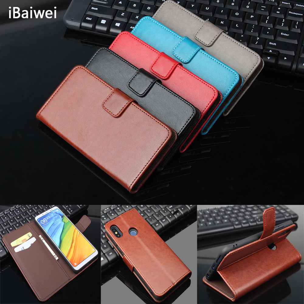 Flip Case For Samsung Galaxy A50 A50s A70 A40 A80 A60 A90 A30 A20 A10 30s Phone holder A7 2018 M20 Note 10 9 Plus S10 S9 8 Cover
