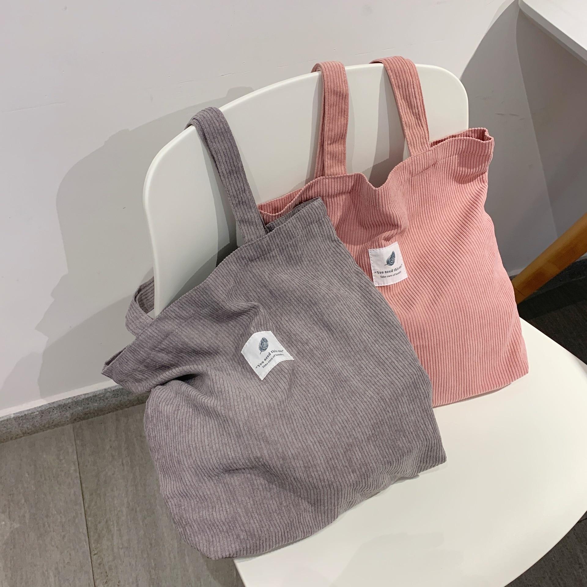 сумка через плечо 2020 черный клатч на плечо багет детская сумочка для девочки сумк женщин кошелек тоут хранения телефона сумк женск на плеч д...