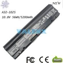 Bateria para Asus Eee Pc A31-1025 especialista A32-1025 07G016HF1875 07G016HS1875 07G016HW1875 07G016HF1875 6 Celular