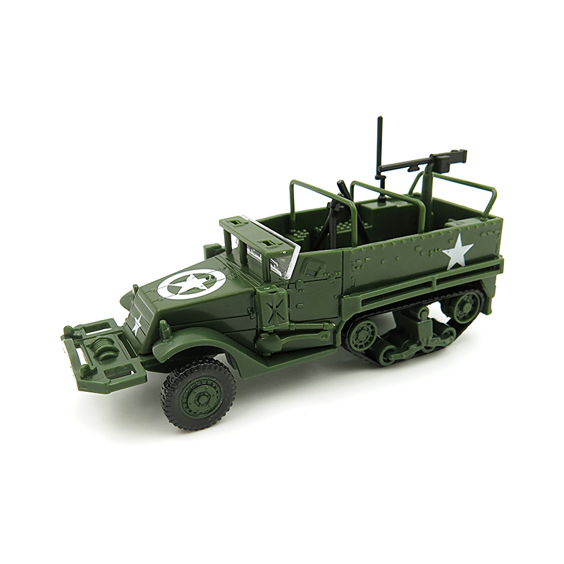 Military vehicle Chariot vehicle 32 slice Building Blocks Educational Toys Gift