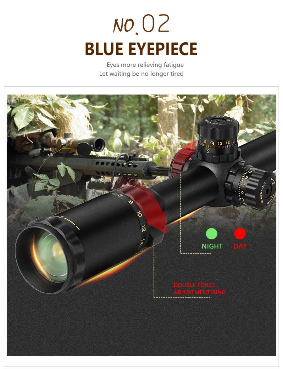 狙击手-6-24x50_05