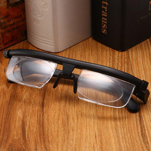 Vision Reading Glasses magnifi
