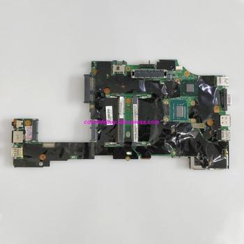 Genuine FRU: 04W6802 w I5-3320M SR0MY CPU SLJ8A Laptop Motherboard for Lenovo Thinkpad X230T NoteBook PC new battery for lenovo thinkpad x230t tablet 42t4877 42t4878 0a36285 0a36286 45n1078 45n1079