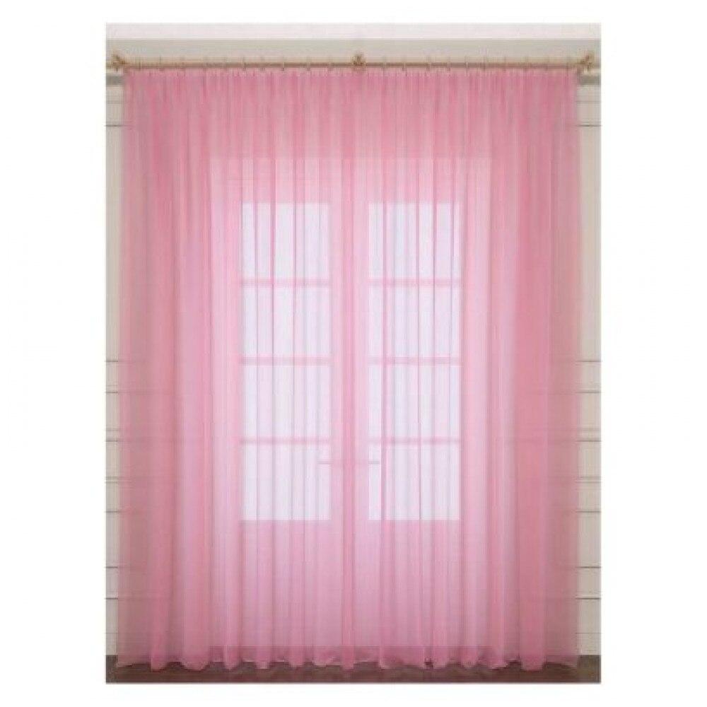 Permalink to Home & Garden Home Decor Blinds, Shades & Shutters Mona Liza 417118