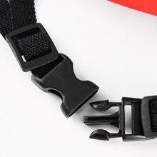 Защитное оборудование, аксессуары для скейтборда, поддержка катания на коньках, велосипед, скутер, лонгбординг
