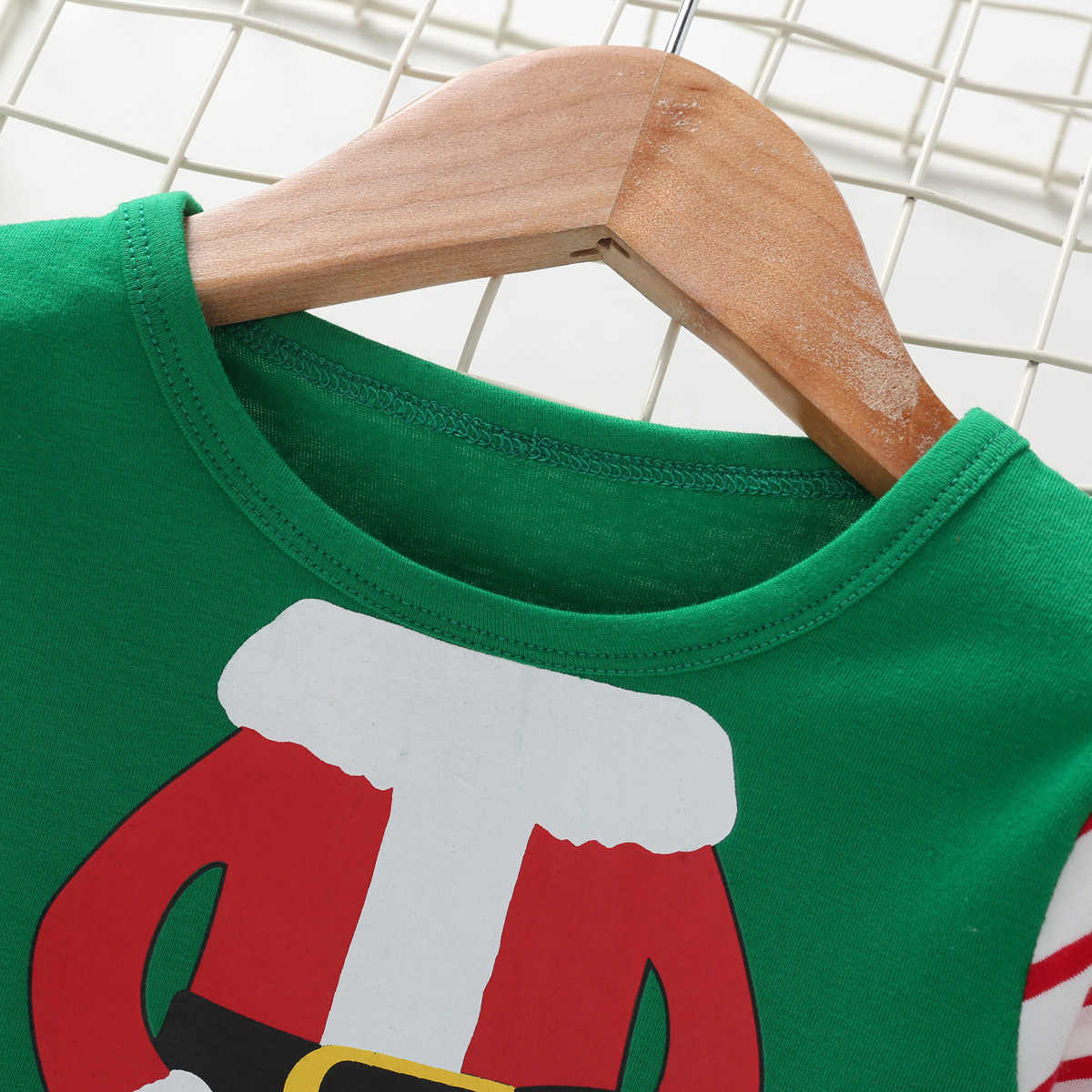 CYSINCOS Giả Tưởng Bé Gái Trang Phục Hóa Trang Halloween Trẻ Em Nhỏ Đỏ Tuyết Trắng Bé Gái Công Chúa Dự Tiệc Giáng Sinh Đầm Vestidos