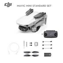 DJI Mavic Mini fly more combo/Mavic mini drone с камерой 2,7 k MT1SS5 время полета 30 минут в