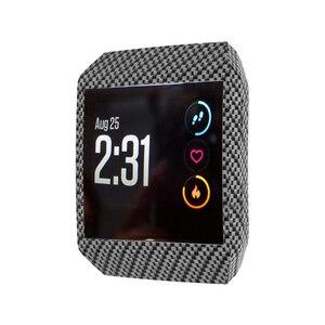 Image 4 - Yayuu חכם שעון הכל כלול מגן מקרה רך סיליקון כיסוי מגן מקרה תואם עבור Fitbit יונית חכם שעון