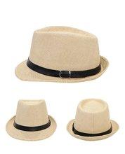 Весенние и летние кепки солнцезащитные унисекс Повседневная