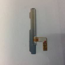 Voor Oukitel K10000 Pro Power Volume Knop Aan Uit Flex Kabel K10000pro
