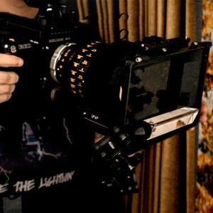 Image 4 - VLOG filtre à lentille triangulaire photographie cristal filtre magique lumière cristalline Halo lentille en verre optique pour caméscopes appareil photo reflex numérique