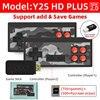 Y2S HD Plus Card(RU)