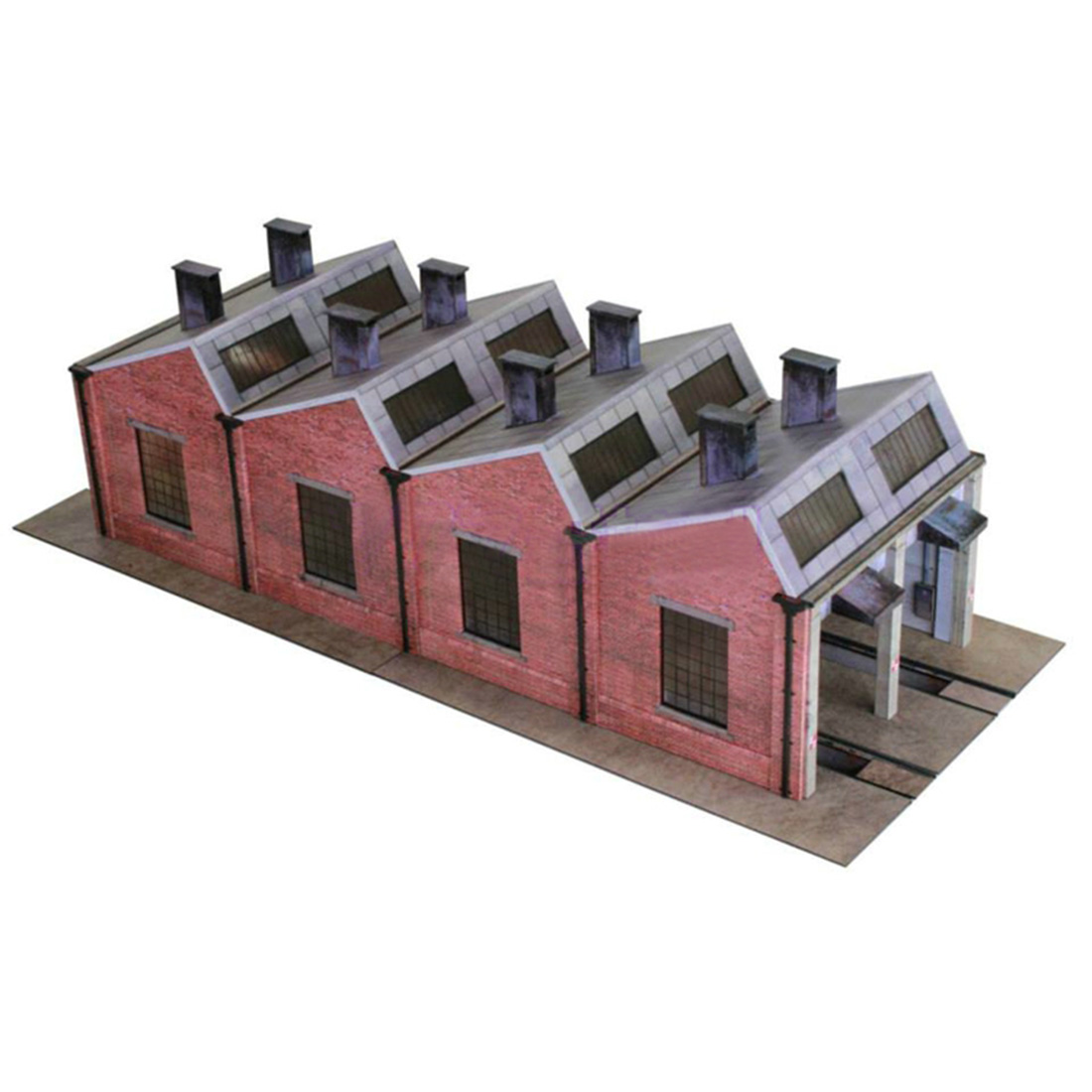 16/10/2018· about press copyright contact us creators advertise developers terms privacy policy & safety how youtube works test new features press copyright contact us creators. 1 87 Ho Scale Handmade Paper Model Train Repair Shop Sand Table Paper Repair Room Model Building Kit Topmodelbuilding