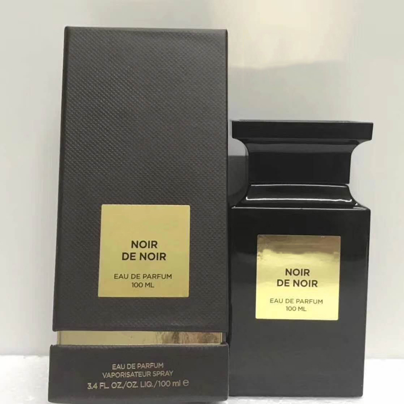 Unisex Perfume Spray Fragrance Sexy Long-Lasting Women High-Quality Original Lady