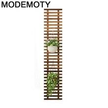 Porta Piante Soporte Interior Plantas Estante Para Balkon Suporte Flores Plant Rack Balcony Shelf Stojak Na Kwiaty Flower Stand