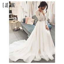 vestido novia invierno RETRO VINTAGE