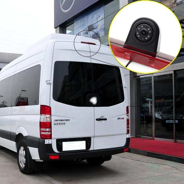 Купить автомобильная камера заднего вида zjcgo для парковки mercedes картинки цена