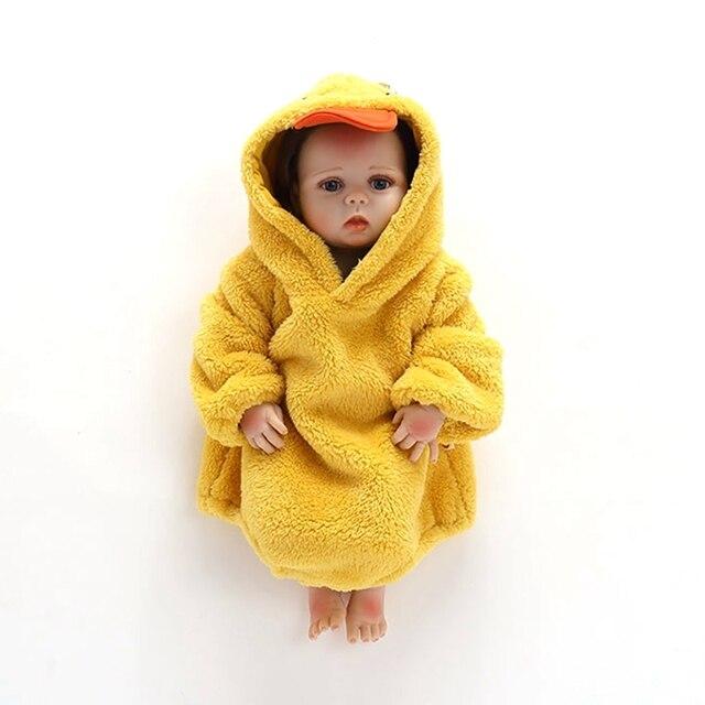 детский комбинезон с длинным рукавом на возраст 0 24 месяца фотография