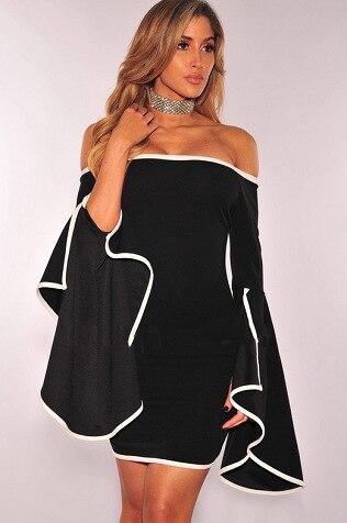 black_off_shoulder_bell_sleeve