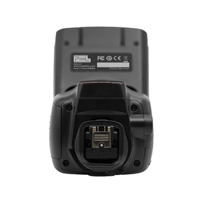Image 2 - Pixel X800S Flash GN60 Wireless TTL HSS Camera Flash Speedlite For Sony A7 A77 A7R RX1 A6000 A6300 DSLR Vs X800N GODOX