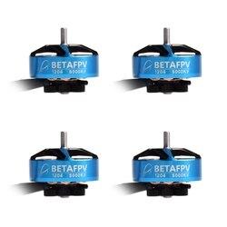 BETAFPV 1204 5000KV silniki bezszczotkowe do 2-3 calowych dronów wyścigowych FPV