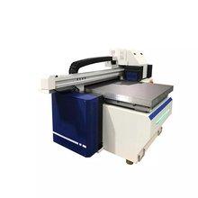 Лидер продаж УФ принтер цифровой uv 6090