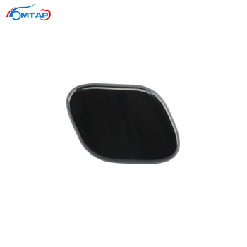 MTAP For SantaFe / IX45 2013 2014 2015 2016 Water Jet Lid Headlight Washer Nozzle Cover Washer Cap Shell Case For Hyundai image