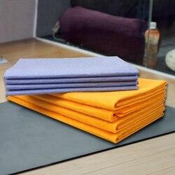 8 sztuk wysoka wydajność anti-smar bambusowy ręcznik do zmywania naczyń ręcznik do mycia chłonne zmywanie naczyń sprzątanie kuchni ścierki Sham-Wo