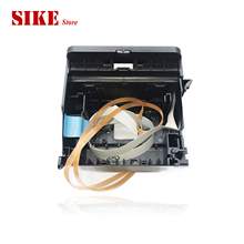 Printhead Carriage For Epson R1390 R1400 1390 1400 Carriage Assembly Printer Head