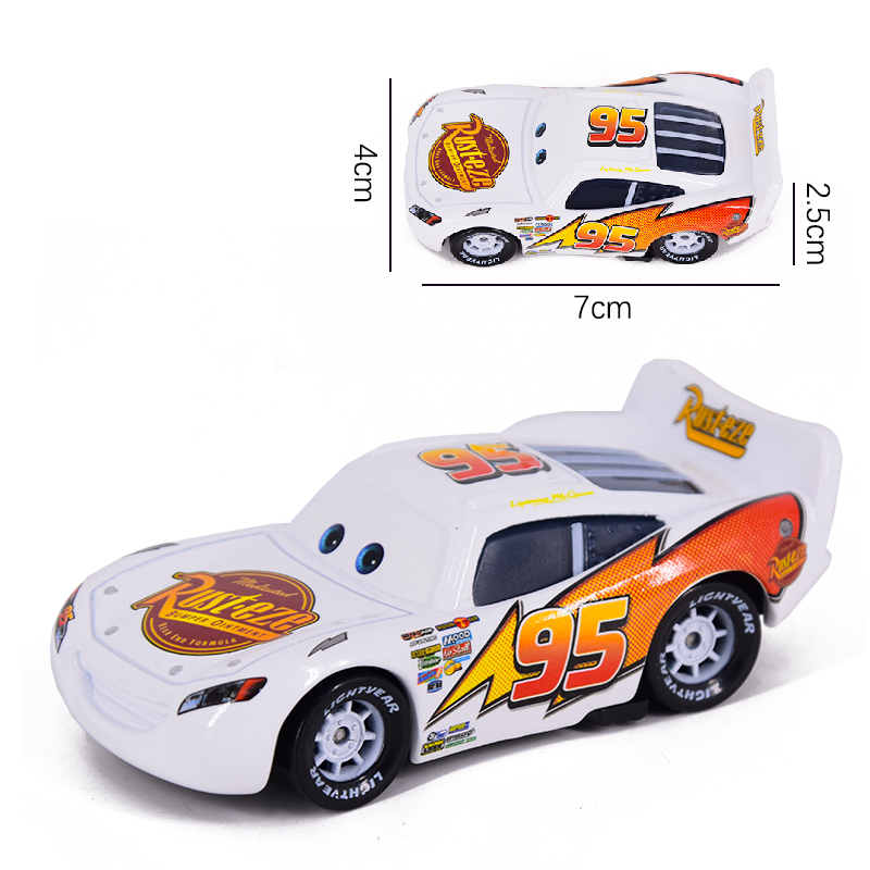 car023