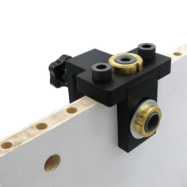Flute CNC Router Bits 17mm 3.175mm 1//8 5pcs Single Blade Aluminium Cutting 1