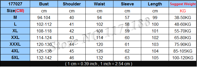 Plus Size Casual Loose Women'S Sweater Cardigan 4XL 5XL Winter 2018 Mid Long Hooded Thick Knitted Sweaters Chandail Femme