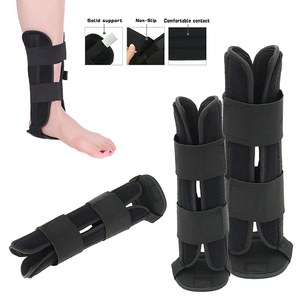 Fixation Ankle Splint Ankle Su