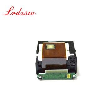 ORIGINAL NEW QY6-0069 QY6-0069-000 Printhead Print Head Printer Head for Canon mini260 mini320 qy6 0075 qy6 0075 000 printhead print head printer head for canon ip5300 mp810 ip4500 mp610 mx850