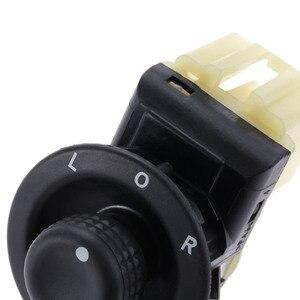 Image 5 - Yetaha 56040694AD新ドア用クライスラーダッジジープV7700009AA 56040694AA 05604069AAサイドミラー制御スイッチ