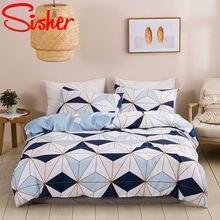 Комплект постельного белья с пододеяльником и наволочкой постельное