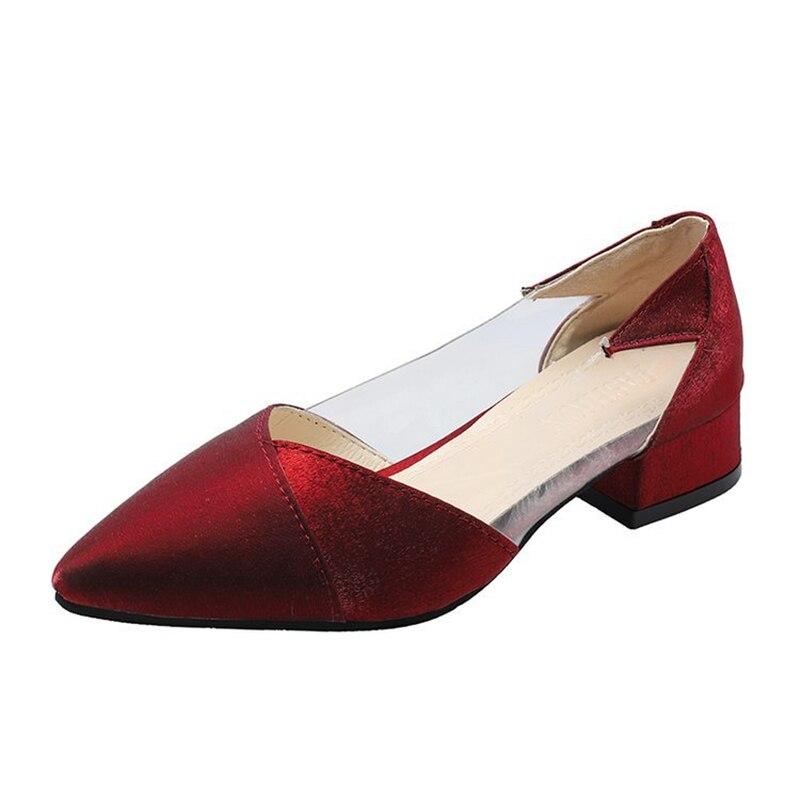 Zapatos de moda para mujer de estilo moderno, cómodos, con Flying Weaving, aterciopelados zapatos de tacón medio cuadrado, zapatos informales con puntera cuadrada Nuevas botas a la moda para mujer, tacón de aguja, puntiagudas, botas de tacón alto largo de piel sin cordones, zapatos formales con tacón
