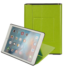 Case for iPad 2 3 4 A1460 Case Back Folio Stand with Auto Sleep/Wake Up PU Leather Smart Cover for iPad 3 4 2 Case