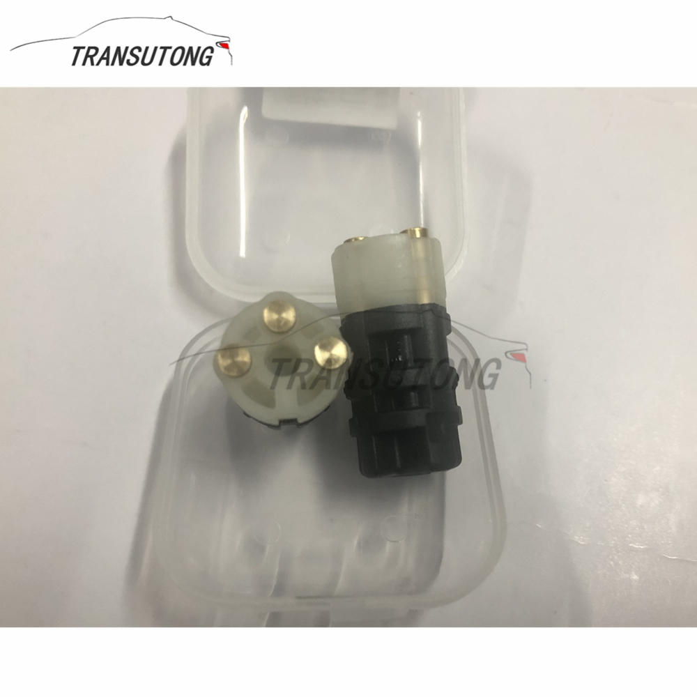 Low Price High Quality New 722.9 CVT TCU Spend Sensor Y3/8N1 Y3/8N2 For Mercedes Benz 7SP(China)