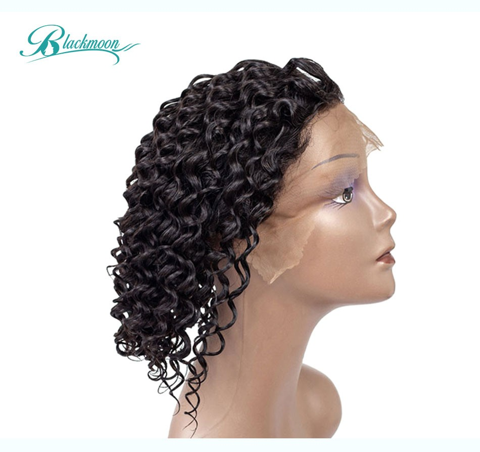 deep wave bob wigs_02