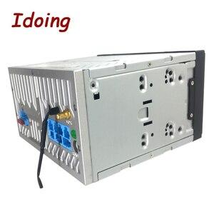"""Image 5 - Idoing 2Din 7 """"PX5 4 グラム + 64 グラムオクタコアユニバーサル車の gps ラジオプレーヤーアンドロイド 9.0 ips 画面ナビゲーション、マルチメディア bluetooth TDA7850"""