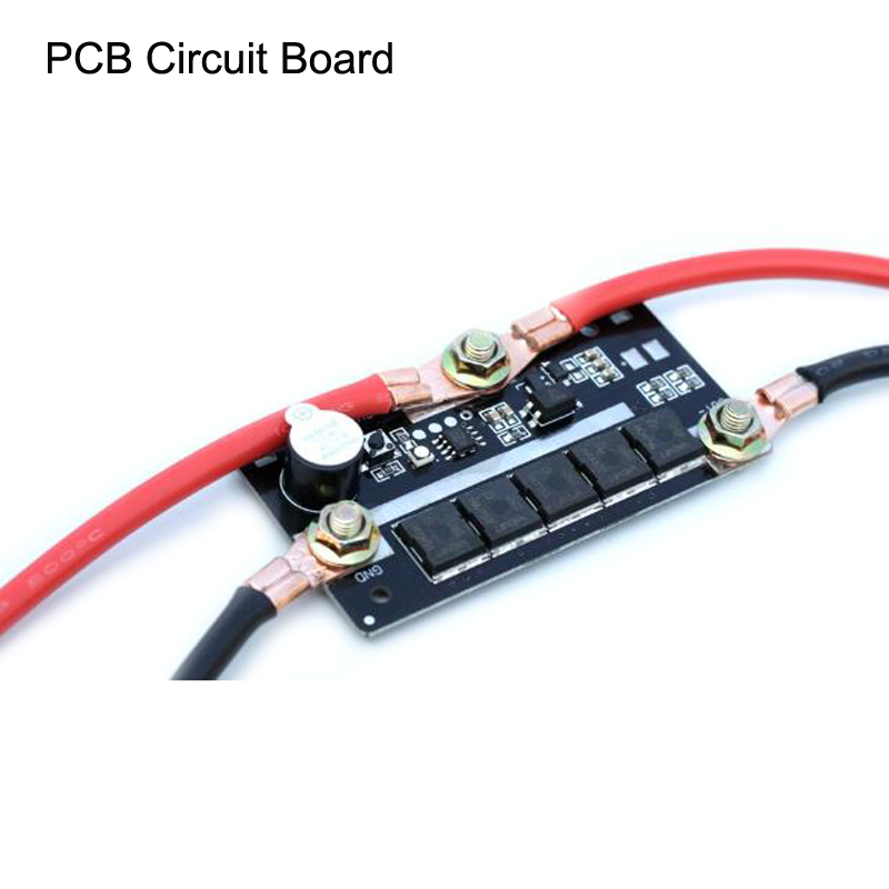 1PCS DIY Portable 12V Battery Spots Welder Pen Model PCB Circuit Board Control Welding Machine 18650 Energy Storage Spot Solder